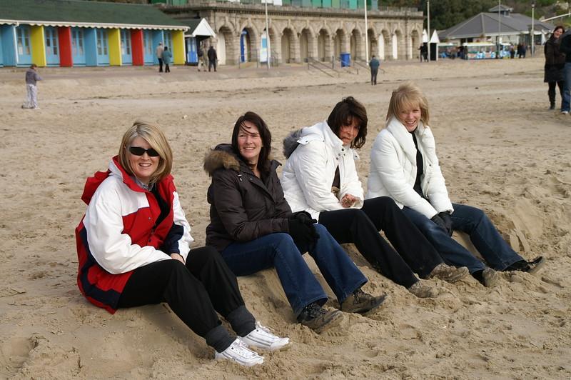 Dorset Feb 2007 072.JPG