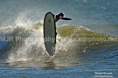 Surfing, Nature Shapes, Mike B, 05.30.10