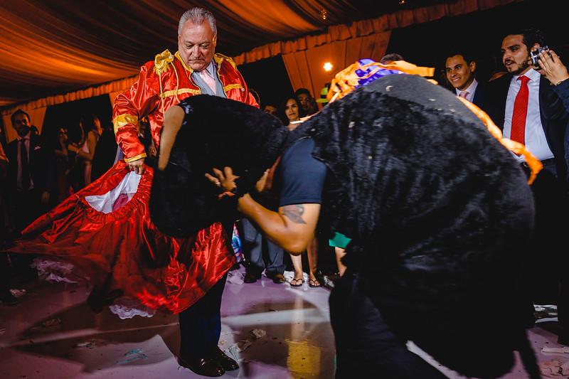 Wedding Planner Adriana Tavernini Bodegas Viñedos de Cote (resolución para web)-226.jpg