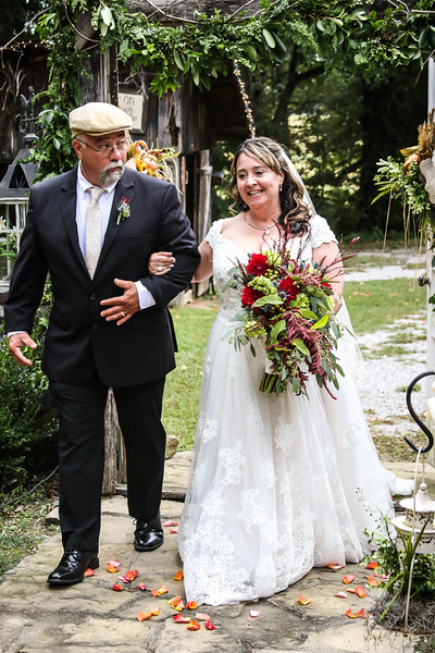 Roach Wedding  9.22.18 (67 of 180).jpg