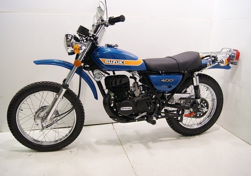 1973ts400 8-09 021.jpg