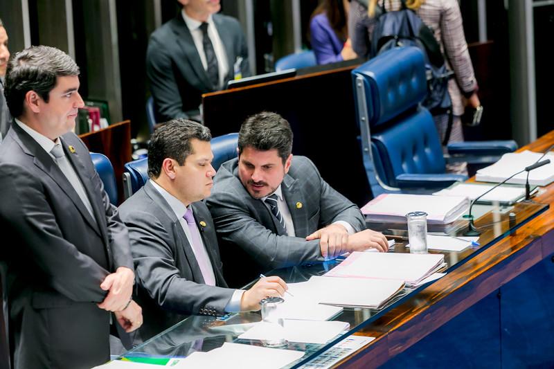 100419 - Senador Marcos do Val_6-2.jpg