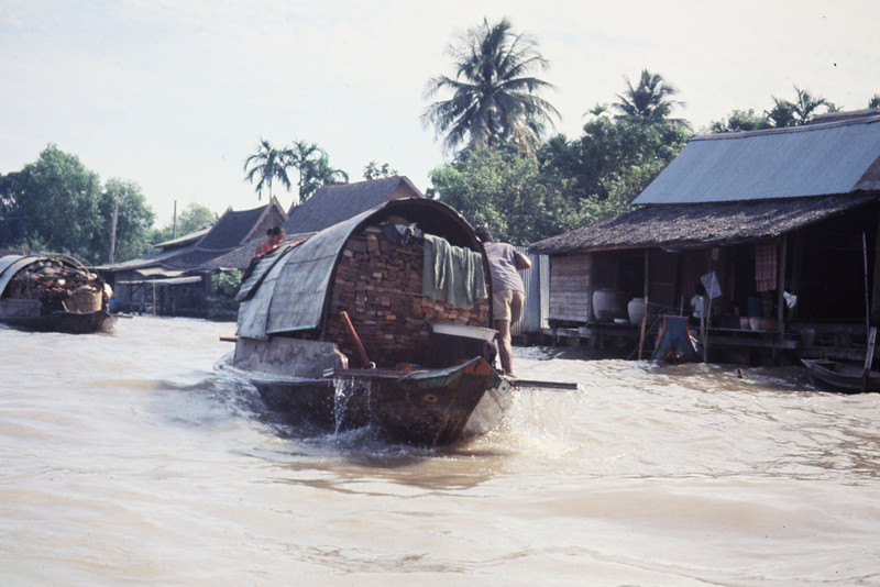 Lumber Delivery on Grand Canal.jpg