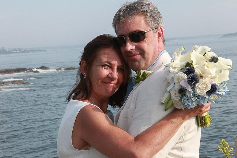 Angela and Brian-202.jpg