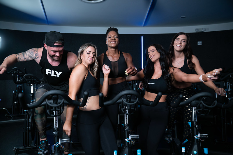 Flywheelin-519.jpg
