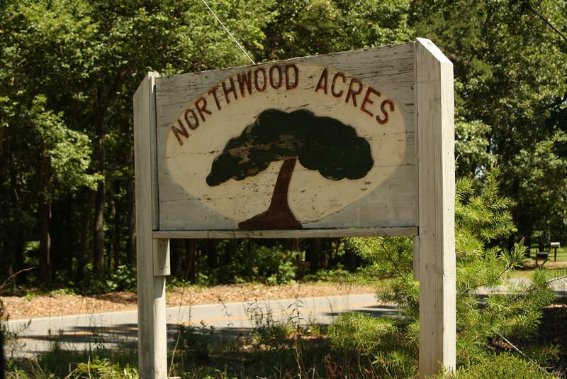 Northwood Acres Cherokee County Ball Ground (1).JPG