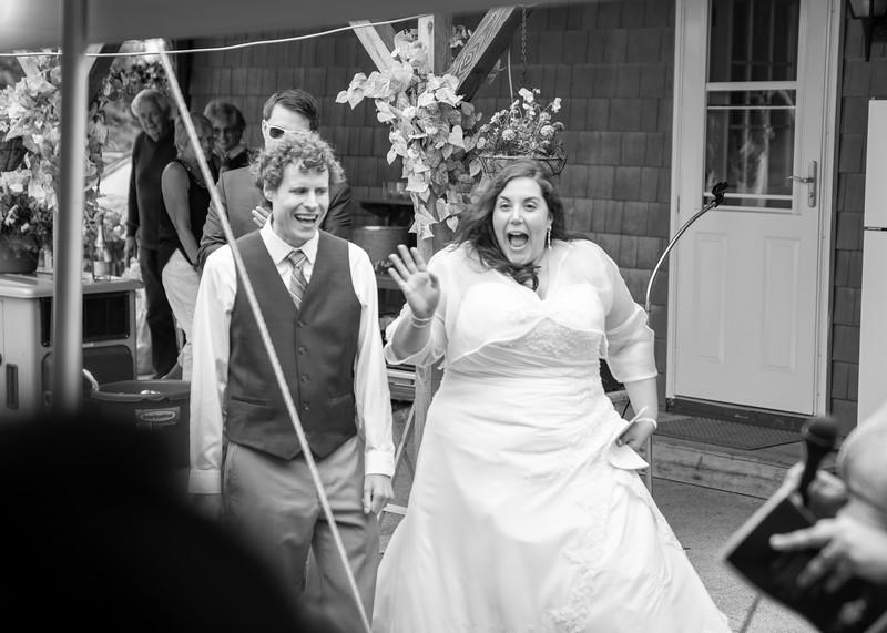 Schoeneman-Wedding-2018-573.jpg