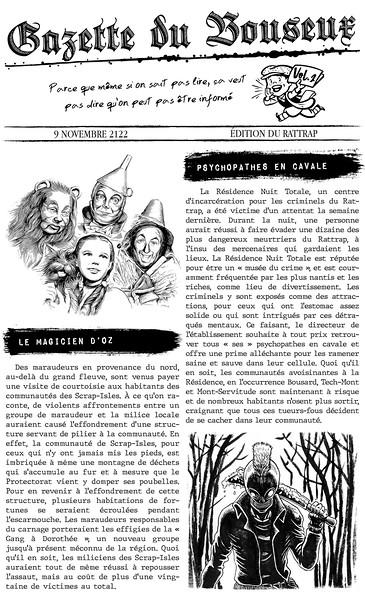 Journal S1E2 4.jpg