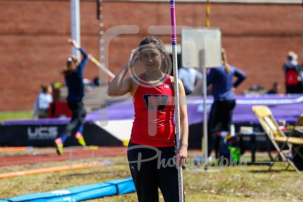 2019 Amherst Spring Fling
