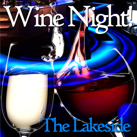 wine night.png