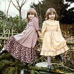 old-color-photo-restored-sprite2.jpg