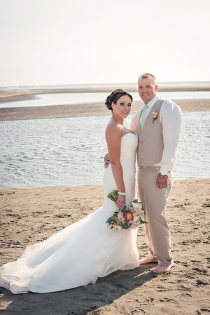 Heather and Michael - Top 60 final edits