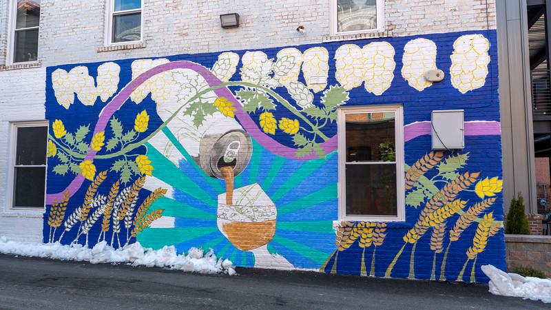 New-York-Dutchess-County-Poughkeepsie-Murals-Street-Art-22.jpg