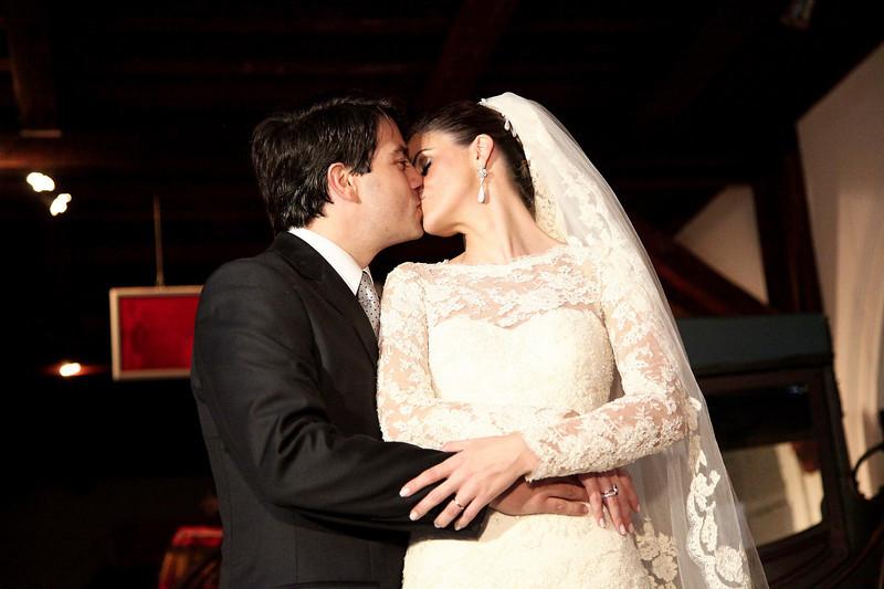 THAISSA & PAULO  - 17 08 2013 - Mauro Motta (386).jpg