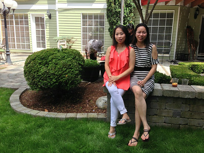 2014-07-06 Brittany's House