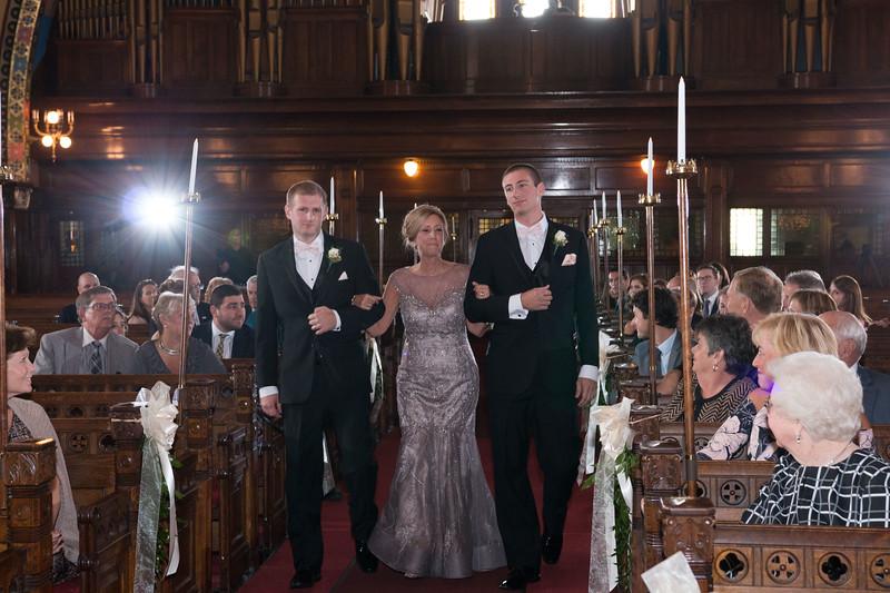Meredith Wedding JPEGS 3K-254.jpg