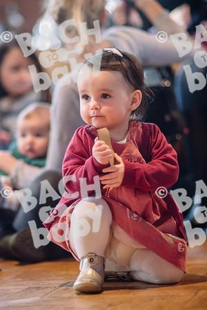 © Bach to Baby 2017_Alejandro Tamagno_Kew_2017-12-14 016.jpg