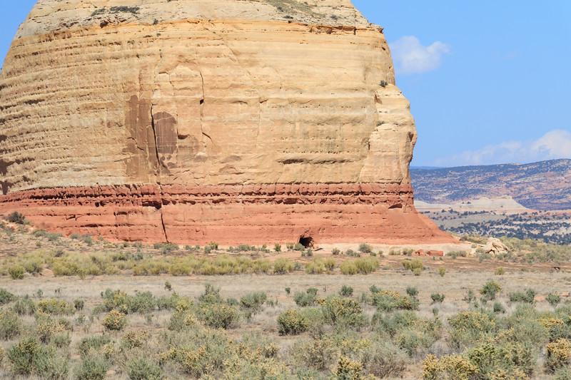 Explore Moab