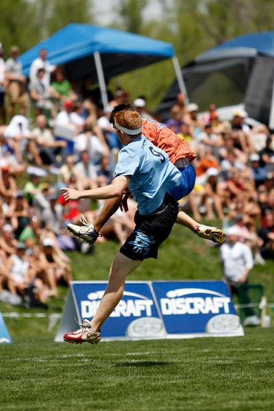 5-18-08_Edited_College_Championships_Sunday_Roeder42.JPG