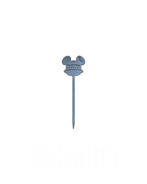 Disney MGM Studios Swizzle