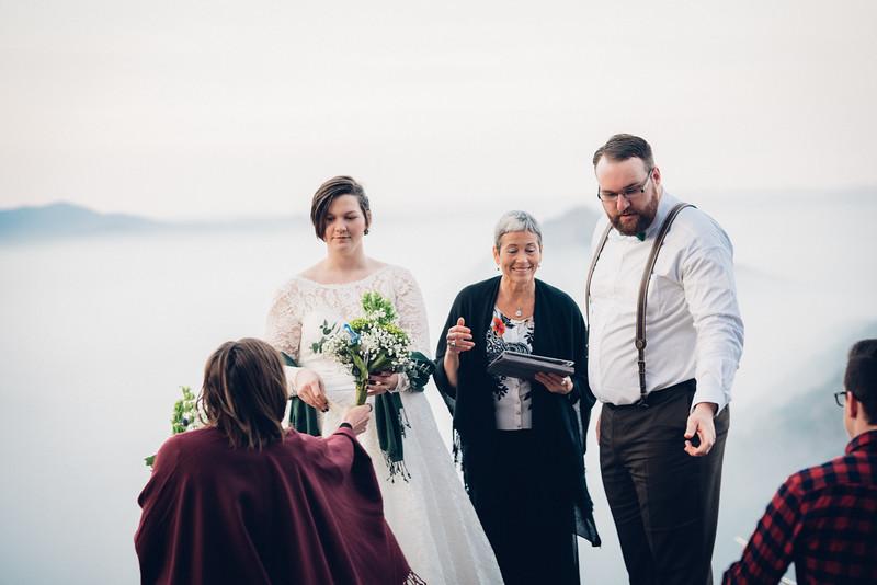 Hire-Wedding-129.jpg