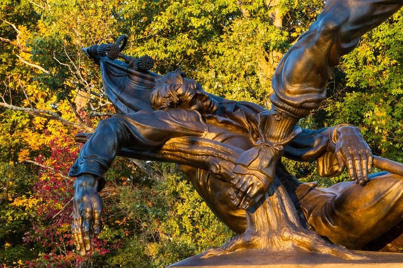 Gettysburg10.jpg