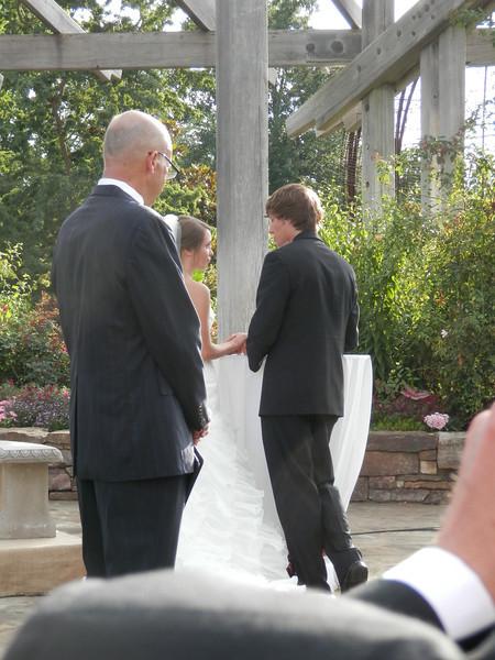 2012 Kelley and Sara Wedding - Hughes-028.JPG
