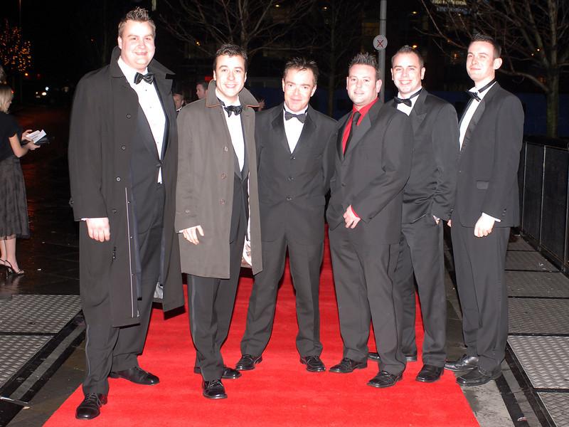 Awards 2007-32.JPG