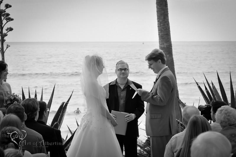 Laura & Sean Wedding-2336.jpg