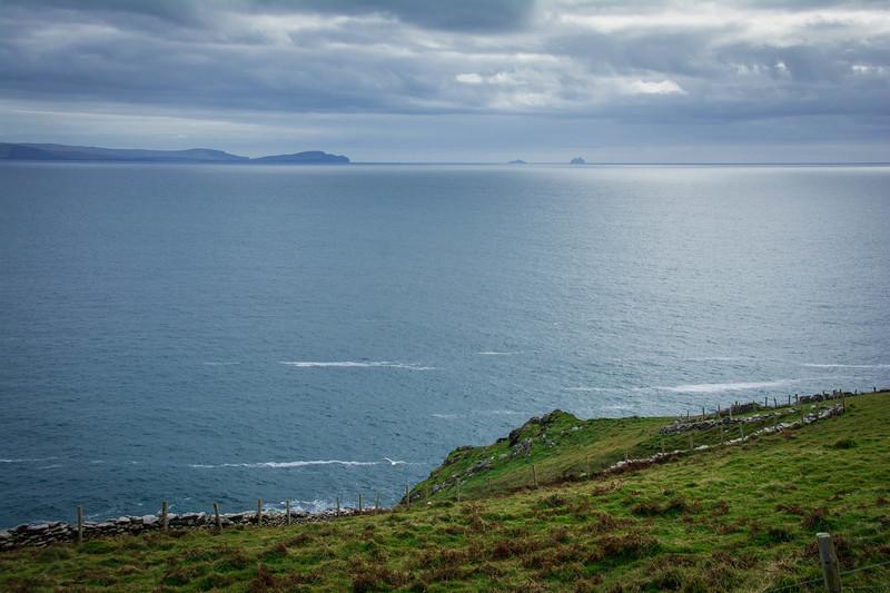 Ireland121.jpg