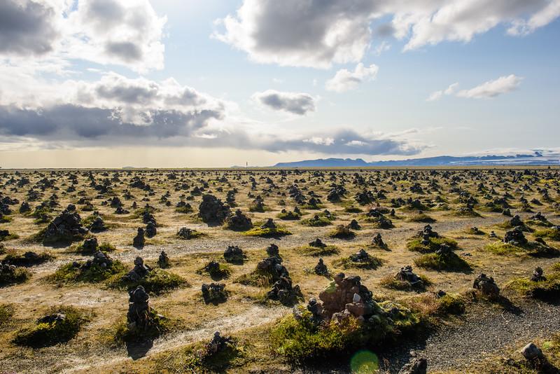 20180824-31 Iceland 644.jpg