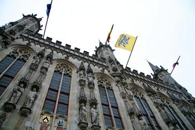 Bruges (2010)