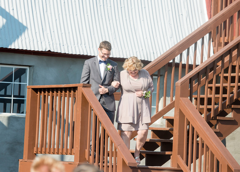 Snyder-Wedding-0287.jpg