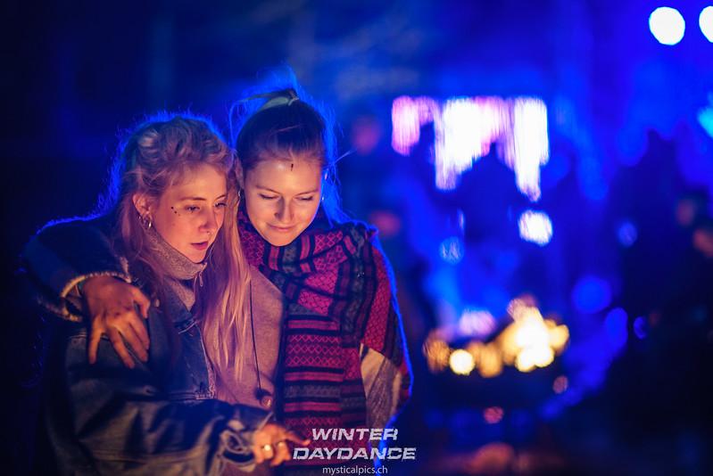 Winterdaydance2018_183.jpg
