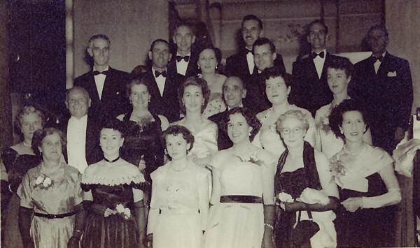 Masonic Ladies night,Fred,Bill.Jessie,Doreen etc-Edit.jpg