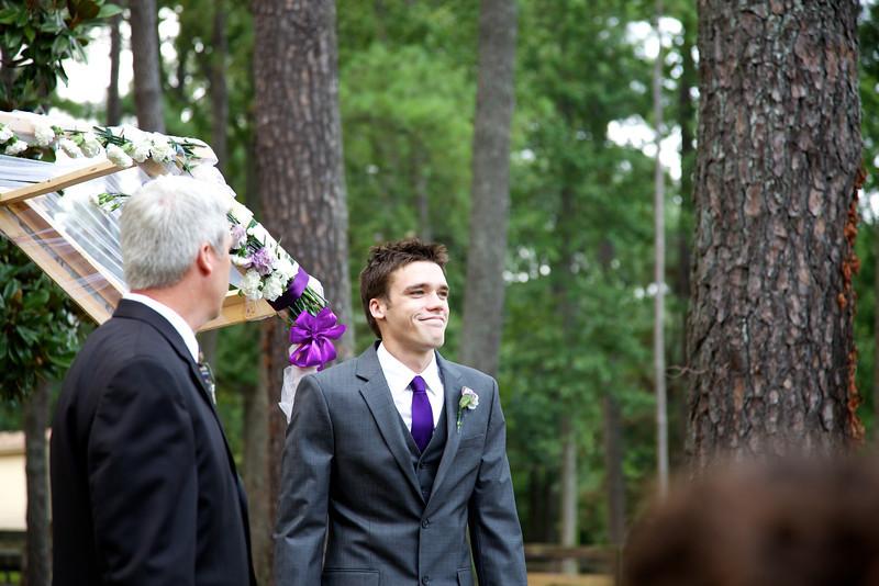K E Wedding 2.jpg