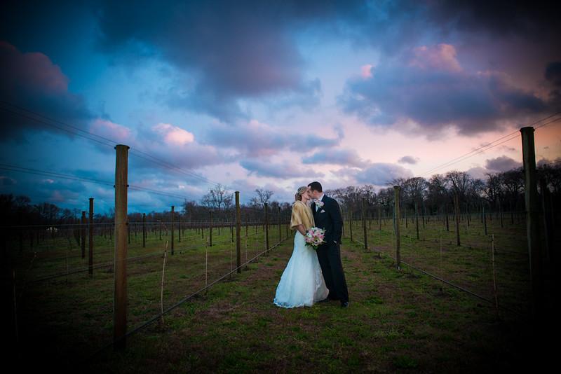 Best-Pittsburgh-Wedding-Photography0258.jpg