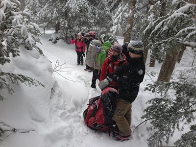 13-03-04 Winter Leadership