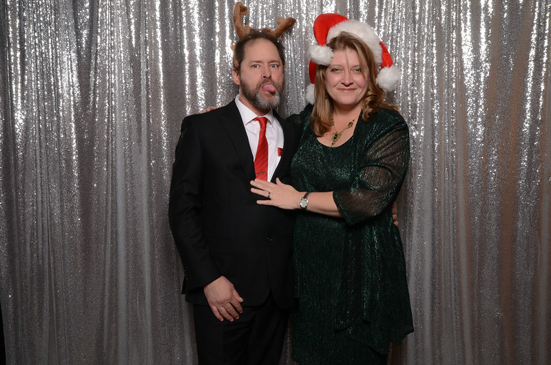 20161216 tcf architecture tacama seattle photobooth photo booth mountaineers event christmas party-23.jpg