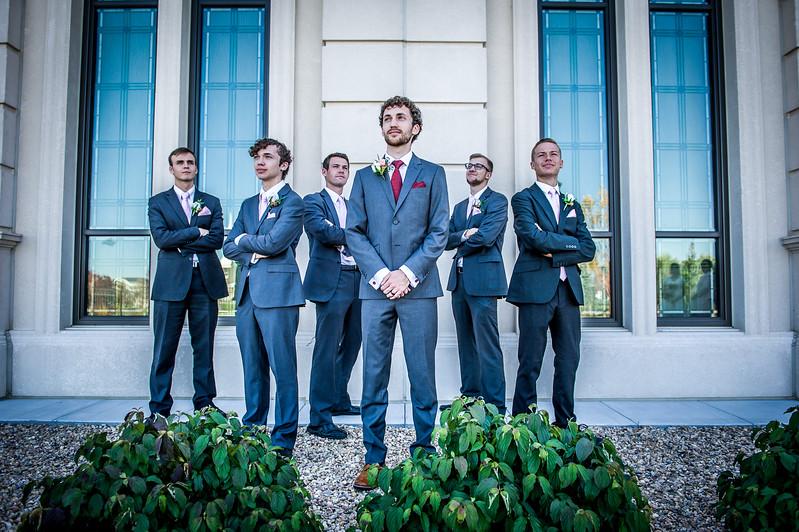 Corinne Howlett Wedding Photos-410.jpg