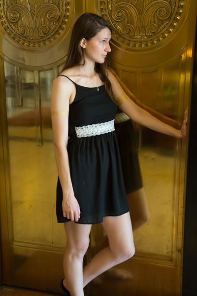 Meagan Senior Pics-1370.jpg