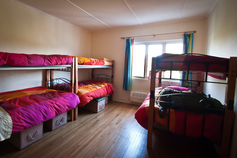 Valdivia 201201 Hostel (13).jpg