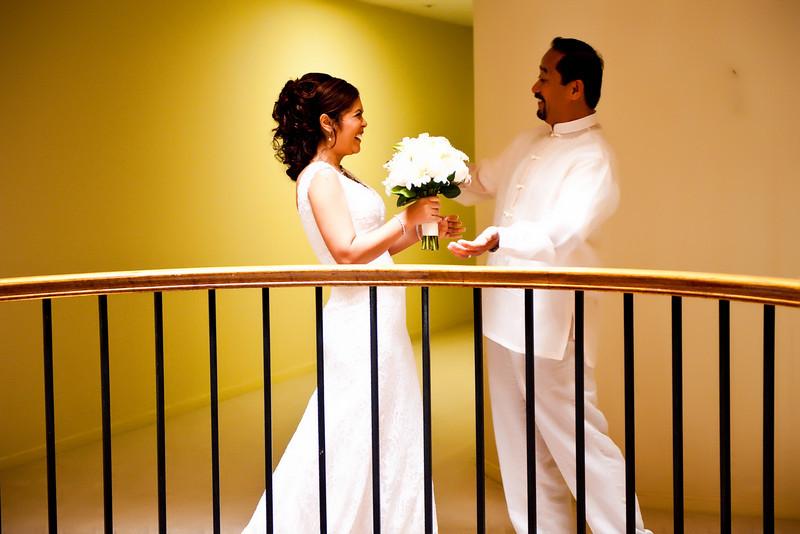 Samantha-Marc-1055-wedding-photography-photographers.jpg