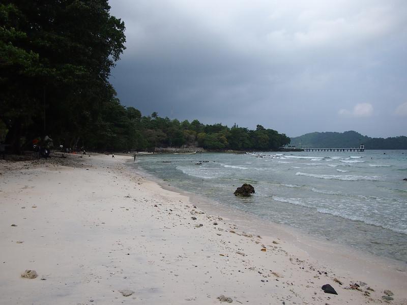 P1265701-gapang-beach.JPG