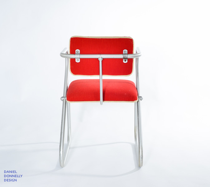 DD chairs 1300 85-9584.jpg