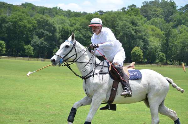 Atlanta Polo Club - June 18, 2016