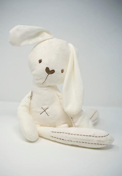 2016 Dec Toyzkit Stuffed Rabbit Toy-2678.jpg
