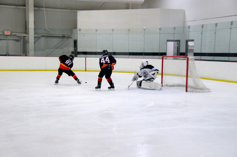 121222 Flames Hockey-053.JPG