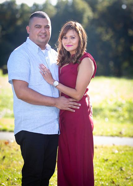 2020 10 Jose and Susanah Family _MG_076082.jpg