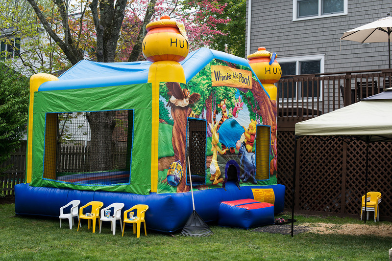 sienna-birthday-party-608-05152014.jpg